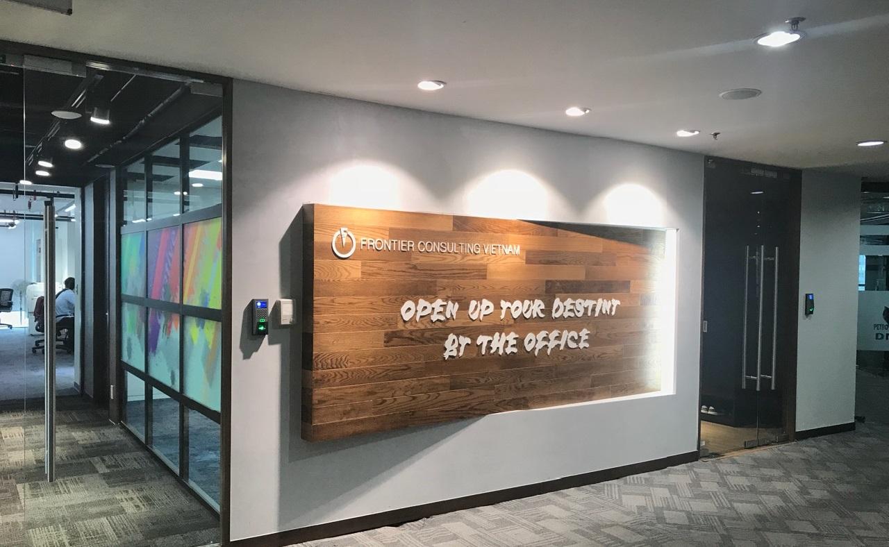 beautiful-office